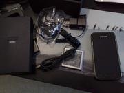 Samsung Galaxy Примечание N7000 (Skype: Tradeunion01 )