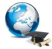 Высшее образование по месту жительства