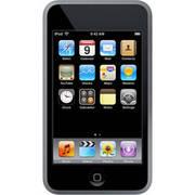 Apple iPod Touch MA627LL - 16Gb