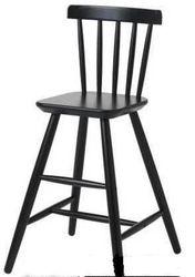 стул стульчик детский модель  АГАМ высокий   бренд IKEА икея
