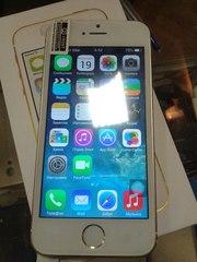 Поставляем iPhone 6,  6plus,  5S,  5c,  HTC,  IPAD (Skype: order.info)