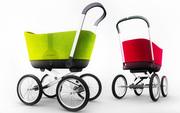 коляски детские кроватки постельки,  автокресла