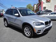 .Bmw X5 2011 модельного. Полный продажа option..urgent ..