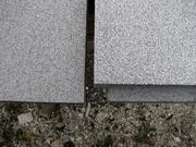 Утеплитель пенопласт серебристо серого цвета