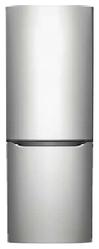 Продам холодильник LG GA-B409 SLCA