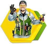 Сборка/разборка,  ремонт и установка любой мебели. отделочные работы