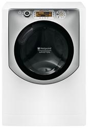 Продам стиральную машину Hotpoint-Ariston AQS1D 29 (CIS)