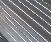 Труба 20 20 оцинкованная 0.5 0.6 0.7 0.8 0.9 1 -1.5 мм