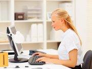 Администратор-онлайн