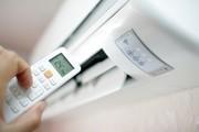 Продажа систем кондиционирования и вентиляции воздуха