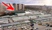 Установка СНПЧ Барановичи