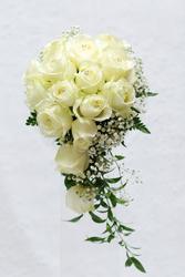 Свадебный букет,  бутоньерка,  поздравительные букеты