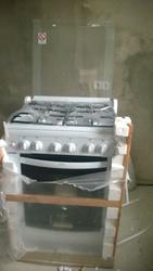 Газовая плита Gefest 6100-02 0002 новая