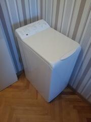 Срочно продам стиральную машину ARISTON AT84EX