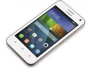 продам рабочий телефон Huawei Y3