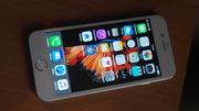 Новый IPhone 6s (Копия)