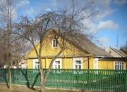 Продам дом в г. Барановичи