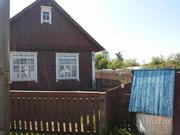 Продажа дома для отдыха или постоянного проживания в живописном месте