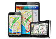 Ремонт планшетов,  телефонов,  GPS-навигаторов ЗАМЕНА ЭКРАНА,  ТАЧСКРИНА.