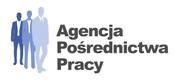 Польша:работники физического труда- бесплатная вакансия