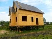 Свайно-винтовой Фундамент под ключ в Барановичи