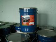 Краски полимерные наружные работы