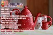 От производителя опт керамика