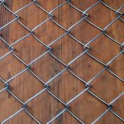 Заборы,  теплицы и другие металлоизделия
