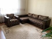 Продаём светлую и уютную двухкомнатную квартиру в Барановичах + МЕБЕЛЬ