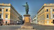 Экскурсии,  трансфер по нашей красавице Одессе-Маме
