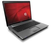 Продам ноутбук HP Сompaq F700