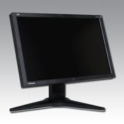 Продам LCD монитор ViewSonic VP2250wb 22
