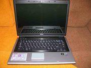 Продам Ноутбук BenQ Joybook R56