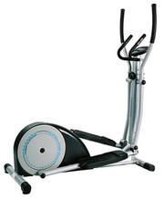 Тренажер эллептический (лыжник)
